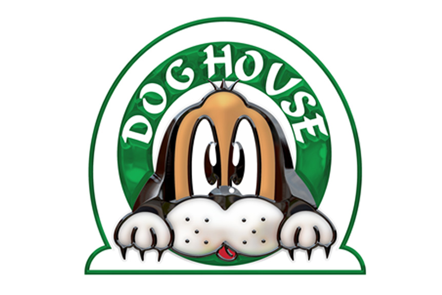 logo-dog-house