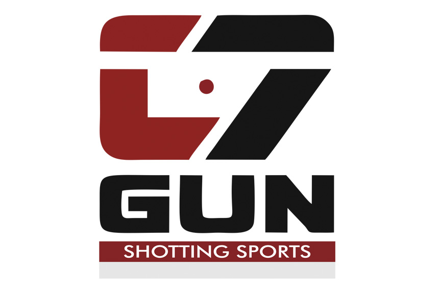 logo-gun-shotting-sports
